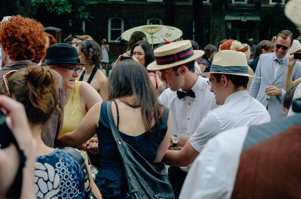 The Governors Island Jazz Age Picnic - 2011-0626-KPK_8086